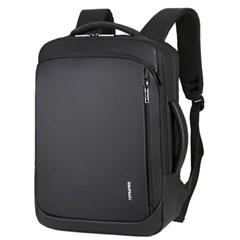 뉴엔 P19 남자 여행용 노트북 백팩 대학생 직장인 학생가방
