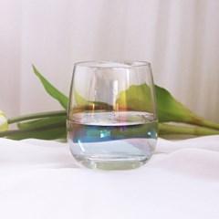 인블룸 홈카페 홀로그램 유리컵 5종 택1_(3228543)