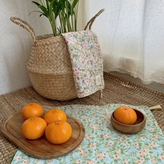 kitchen cloth_picnic