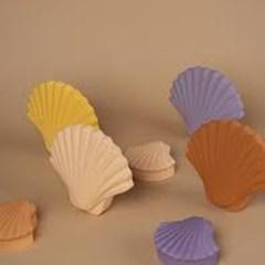 LOD Seashell vase 화병