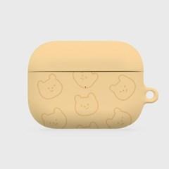 palette gummy [hard 에어팟프로케이스]_(1014860)
