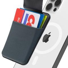 아이폰 맥세이프 M-플랩 카드 지갑 파우치 케이스