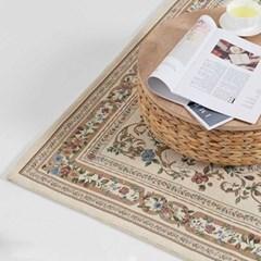 Home interior ESNIC 사각 러그 200x140cm CH1701417