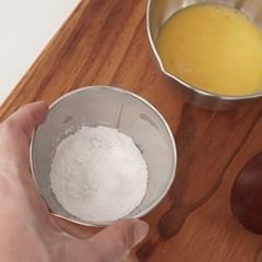 국산304 스텐 계량컵 믹싱볼 250ml (미니)