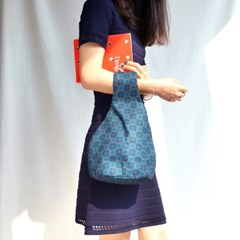 Hwawoon Handbag-Jung cheon