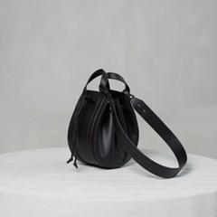 OLI BAG_BLACK_(543021)