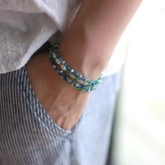 Your Ocean bracelet