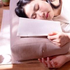 자연공방 벤더 수면패트
