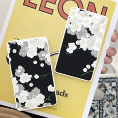 이음2025 벚꽃축제 보조배터리
