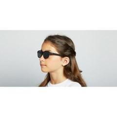 이지피지 주니어 선글라스 #C 기본컬러 모음(컬러선택, 4-10세용)