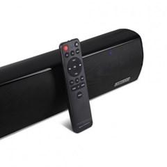 앱코 비토닉 BMF20 TV 사운드바 홈시어터 추천