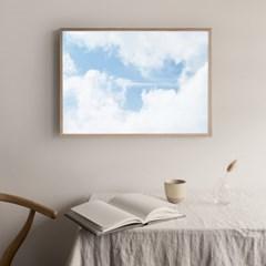 Cloud (구름)