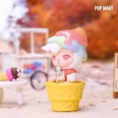 [팝마트코리아 정품 공식판매처] 버니-12간지 시리즈_랜덤
