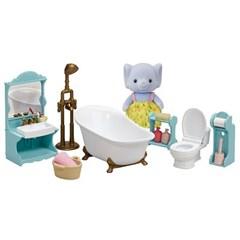 5380-코끼리 소녀의 욕실 세트_(1610276)