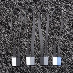 양면 자석 타이백 커튼끈 마그네틱 커튼타이백 TM7