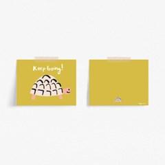 스윗콜렉션 카드
