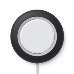 엘라고 맥세이프 충전기 실리콘 케이스 커버 (7색상)