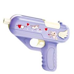 사탕총 막대사탕 총 롤리팝 선물 캔디총
