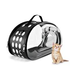 애완동물 강아지 고양이 이동가방 이동장 캐리어