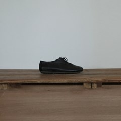 YSD0575_Vintage Black