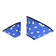 젤리베어넥카라 블루 (OAVA-NC6246)_(2464979)