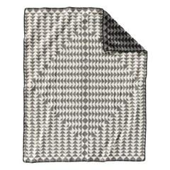 [펜들턴] 컨템포러리 콜렉션 기모처리 된 블랭킷 노바