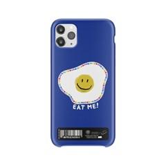 case_450_eat me