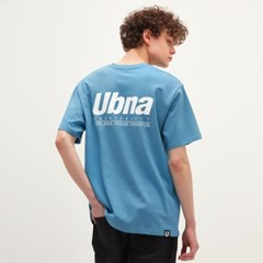 Basic UBNA T-Shirt (3 Colors)