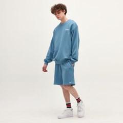 UBNA Sweat Shorts (5 Colors)