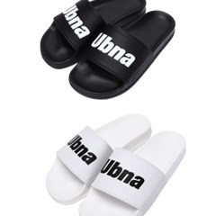 UBNA Slide (2 Colors)