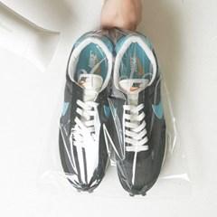 상상공간 깔끔하게 드라이기 신발 옷 다용도 압축랩 100