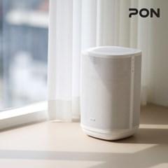 [PON] 360공기청정기