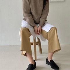 여자 20대 30대 캐주얼 캠퍼스룩 여친룩 데이트룩 구두