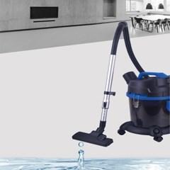 [오토모] 23리터 워터필터 건습식 겸용 업소용 청소기 AVC-OTOA7