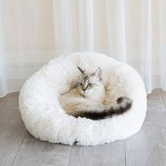 반려동물 침대 강아지 쿠션 고양이 소파 방석
