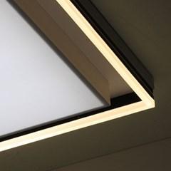 LED 거실등 그린핀100w_(2056096)