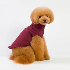 도그웨그 입는 하네스 티셔츠 강아지 옷