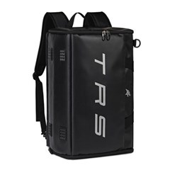 2021 S/S 패기앤코 테크백 PB-173 백팩 배드민턴 가방