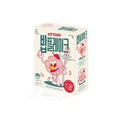 오뚜기 밥플레이크(빅팩) 300g
