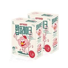 오뚜기 밥플레이크(빅팩) 300g 2개
