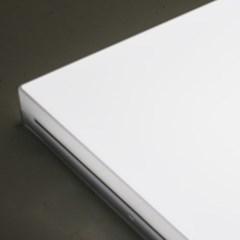 LED 아크릴 방등 포트 50w_(2056583)
