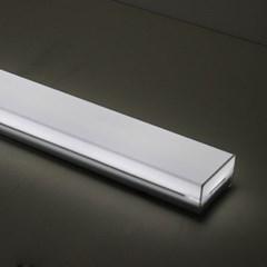 LED 아크릴 주방등 포트 50w_(2056537)