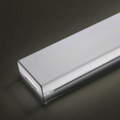 LED 아크릴 주방등 포트 25w_(2056536)