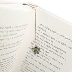 책갈피 B250 양_컬러플