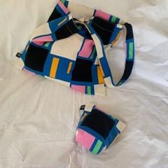 cellophane bag