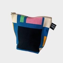 cellophane pouch