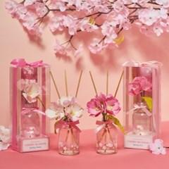 체리 블라썸 벚꽃 디퓨저 50ml