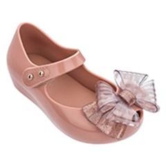 [미니멜리사] 울트라걸 스위트 VI (핑크+핑크글리터) 32