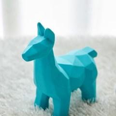 [모던하우스] 펫본 라텍스 알파카 장난감
