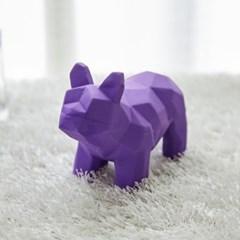 [모던하우스] 펫본 라텍스 강아지 장난감